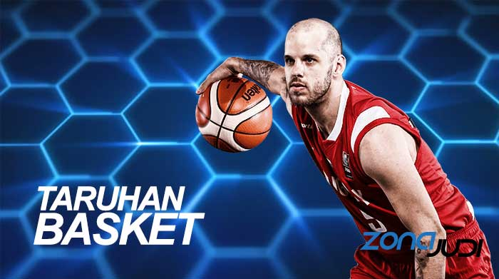 Daftar Permainan-Permainan Taruhan Basket Online