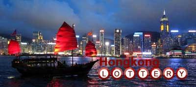 lotre hongkong