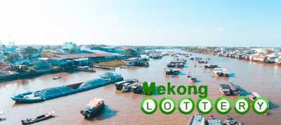 lotre mekong